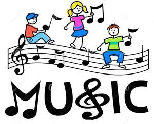 johnson karen welcome rh plainville k12 ma us Music Teacher Clip Art Preschool Music Clip Art