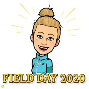 Virtual Field Day 2020