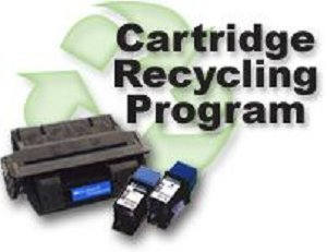 Cartridge Logo